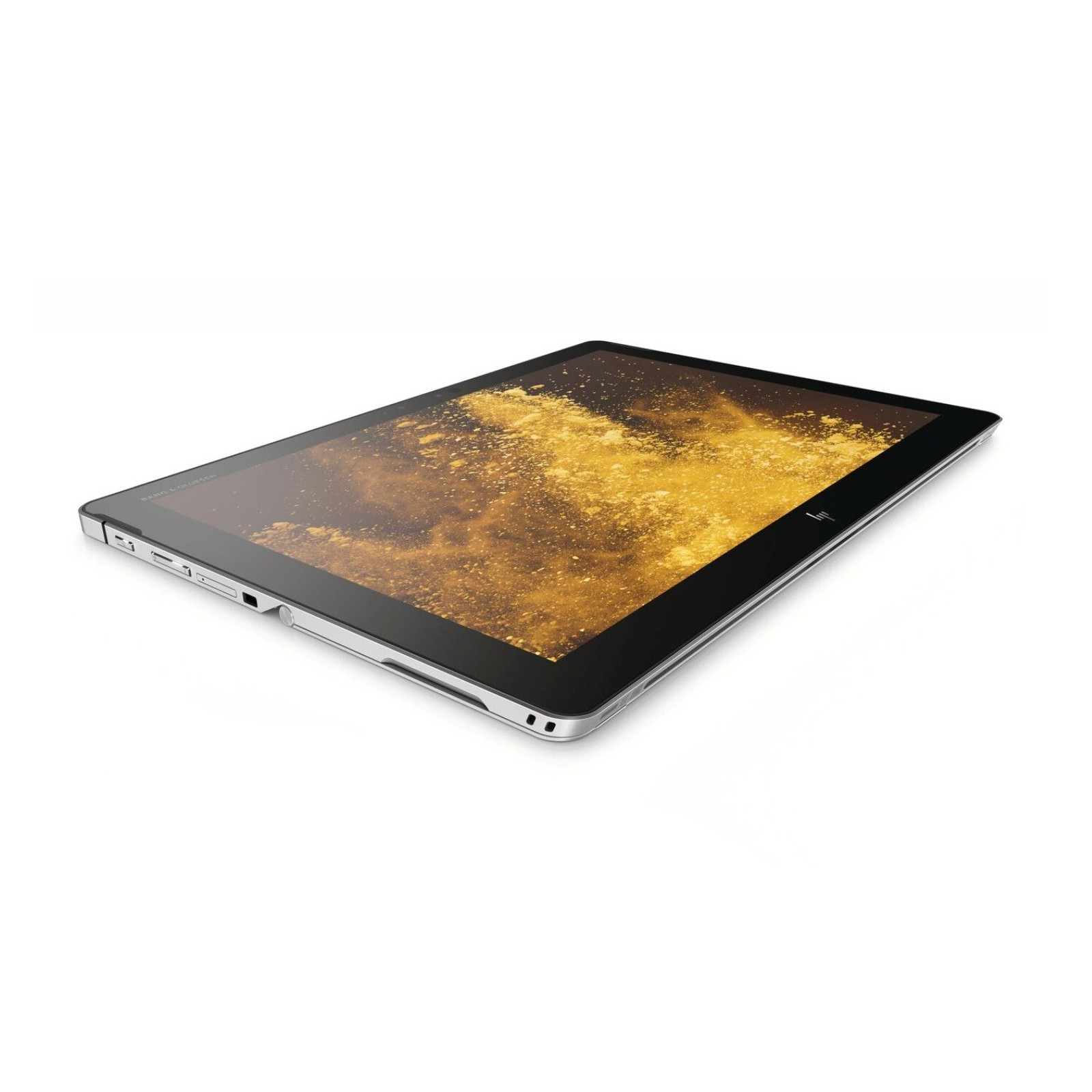 Tablet HP Ellite x2 1012 G2
