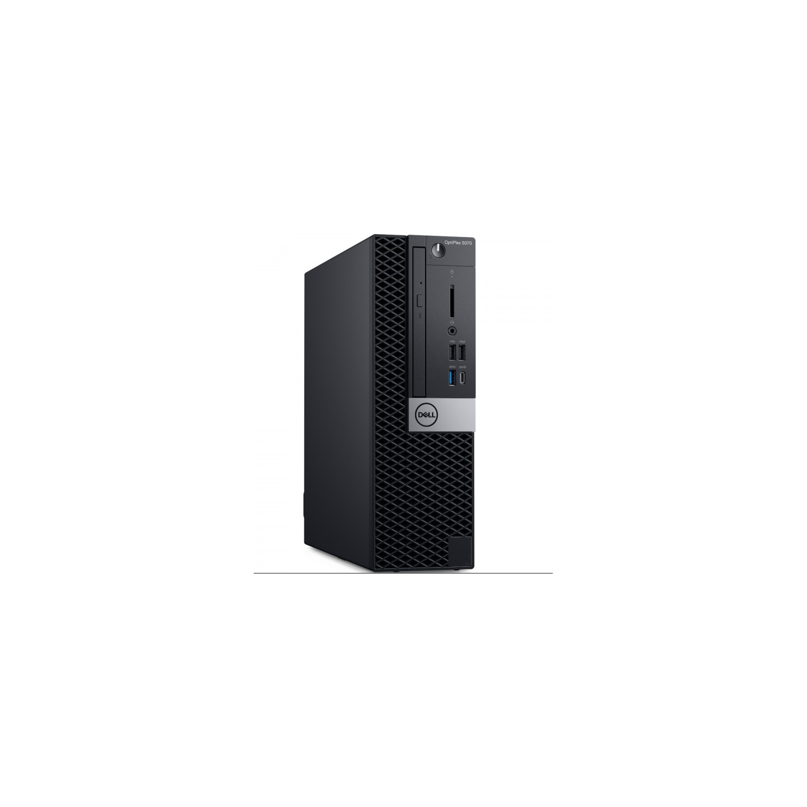 Komputer Dell OptiPlex 5070 i5 8GB...