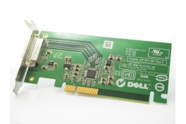 Dell SIL 1364A ADD2-N DVI-D