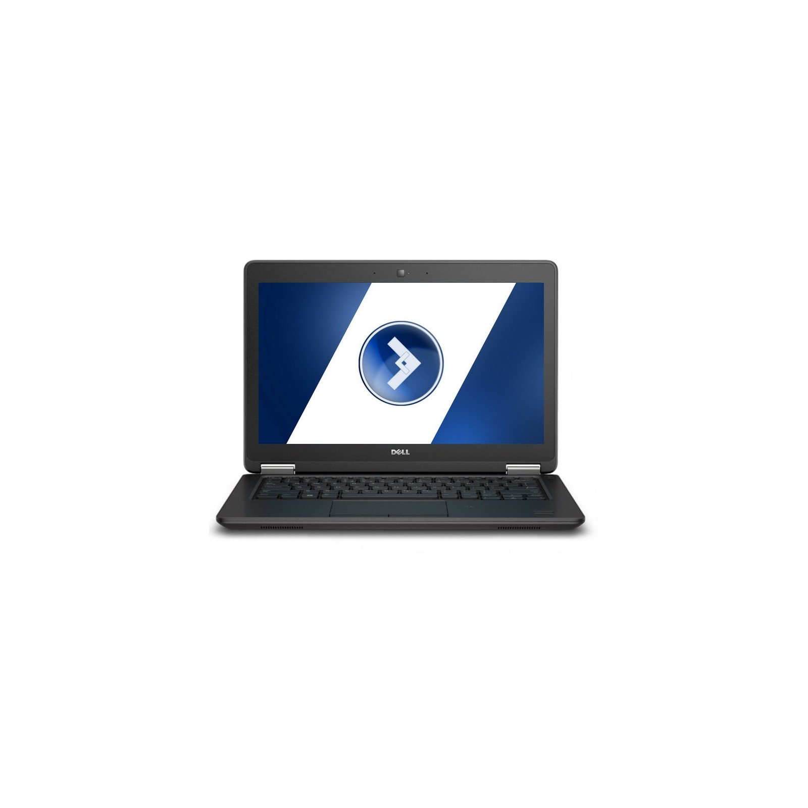 Dell Latitude E7270 i3 8GB RAM 120GB...